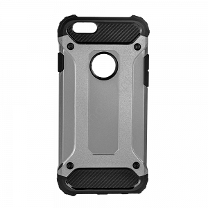Etui Armor Case Apple iPhone 6/6S szare